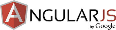 Angularjs1